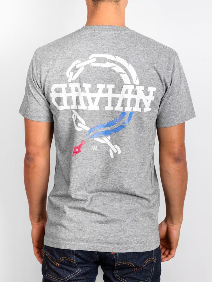 Bavian Logo Tee #streetwear