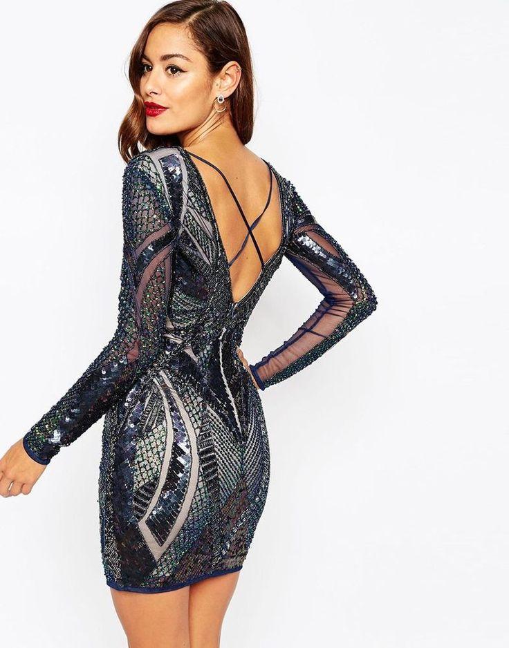 Cheap bodycon dresses uk size 6