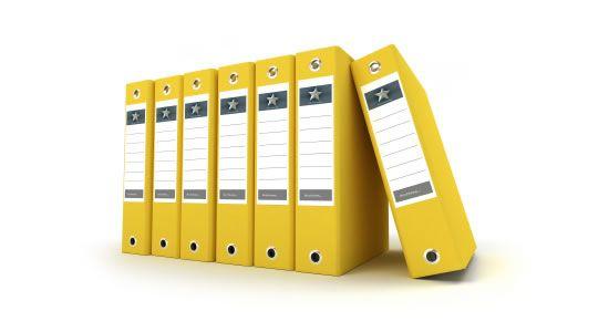 ¿A qué nivel de detalle se debe elaborar el libro de Inventarios y Balances?