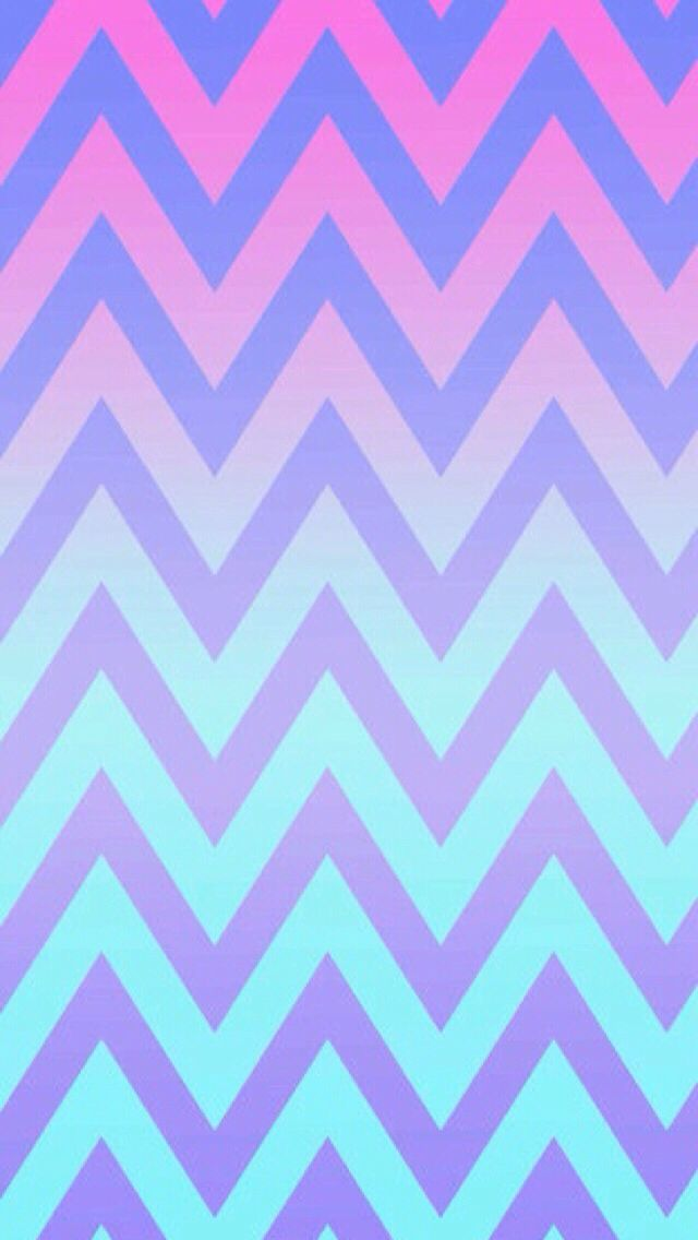 580 Best Images About Chevron Backgrounds On Pinterest