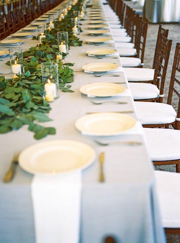oregon-wedding-24-091616mc