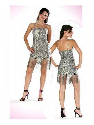 flapper dresses for sale great gatsby dresses dresses 1920s dresses 3 ...