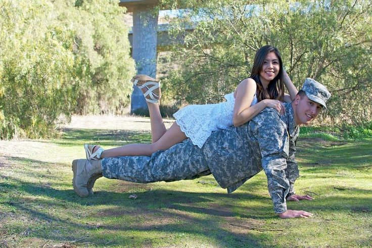 Army, military couples, military love, photography, my husband, love, my engagement pictures. December 26, 2013