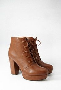 Shoes | Forever 21 Canada