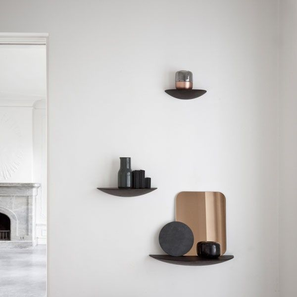 17 beste afbeeldingen over design home accessories op pinterest koper huisarts en muur spiegels - Huisarts kast ...