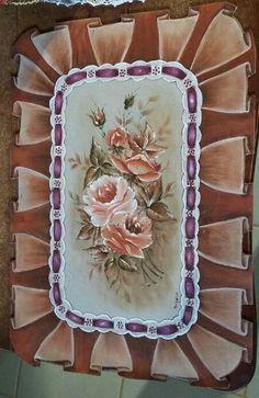 tapete emborrachado pintado - Pesquisa Google