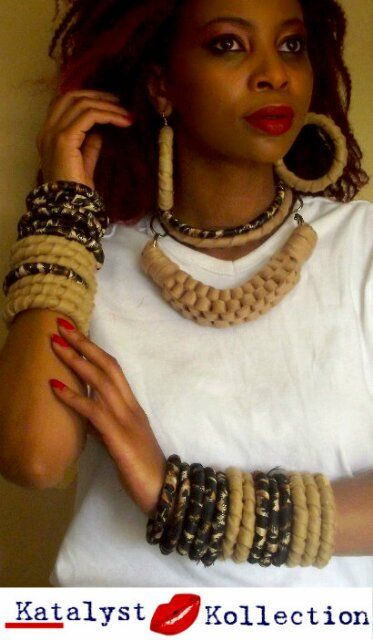 adorn yourself this #SUMMER with our variety of #NUDE #Brown #Shweshweprint and #LeopardPrint accessories