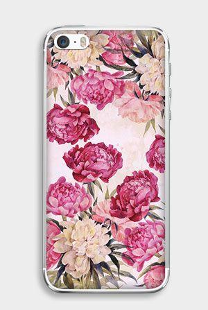 Najmodniejsze kwiaty w sezonie: piwonie #peonies #case http://www.etuo.pl/etui-na-telefon-kolekcja-floral-case-piwonie.html