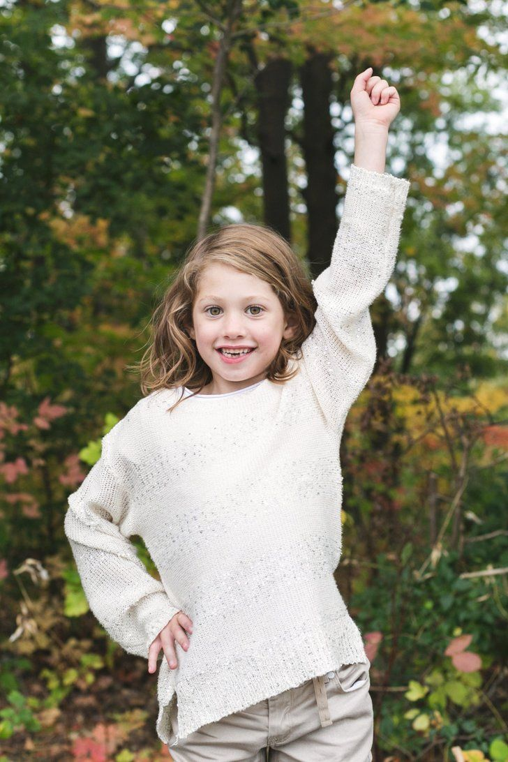 12 Ways Parents Can Boost Their Kid's Confidence Right Now