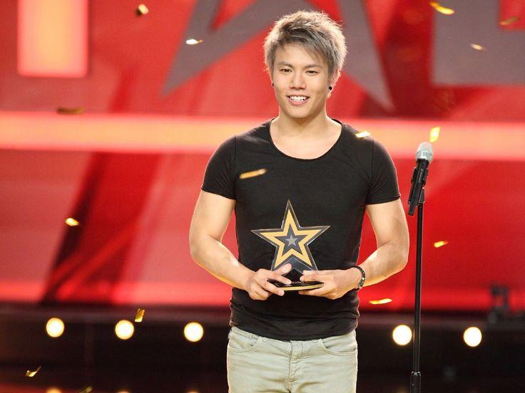 """2015 gewann Jay Oh die Castingshow """"Das Supertalent"""". Auch heute noch macht der 31-Jährige Musik. Aktuell arbeitet er an einem Album, wie er im Interview verrät. Die Suche geht immer weiter: Aktuell läuft bereits die elfte Staffel der RTL-Castingshow """"Das Supertalent""""...."""