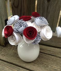 Hey, I found this really awesome Etsy listing at https://www.etsy.com/listing/208902226/bama-decorations-alabama-crimson-tide