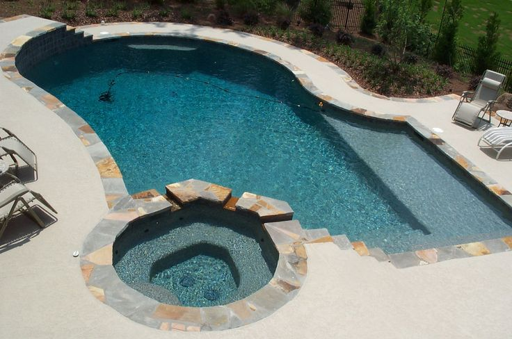 39 best concrete pools images on pinterest for Pool design consultant