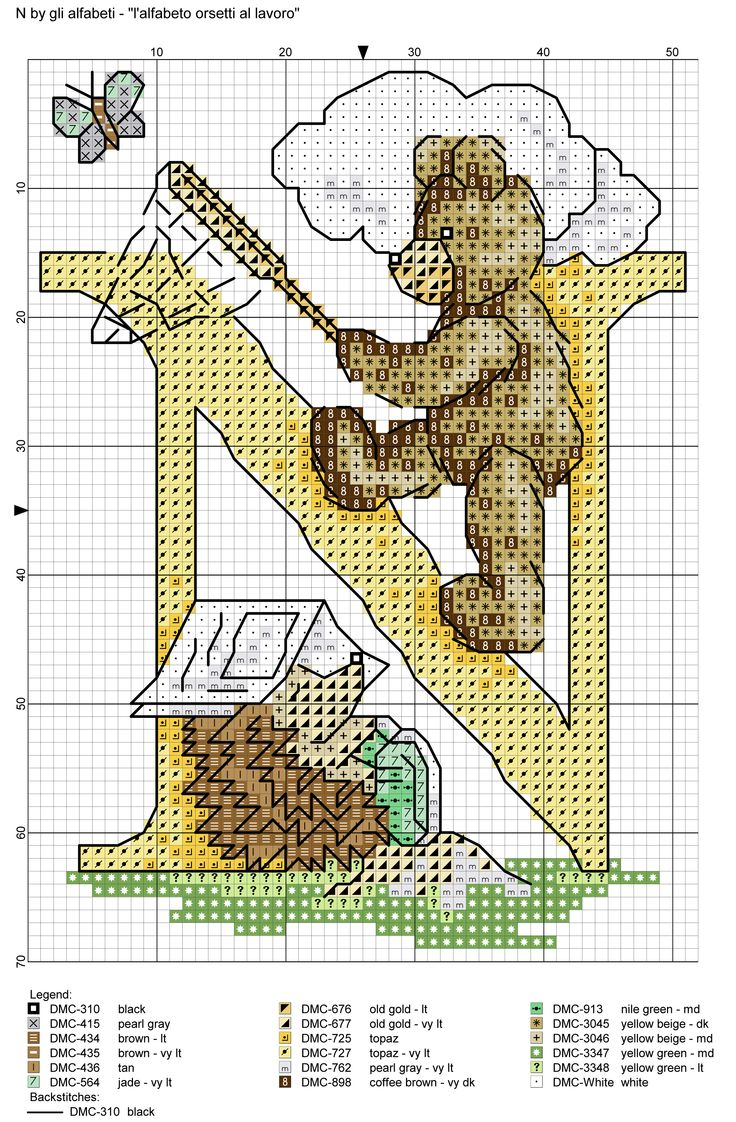 cross stitch letters best 25 monogram cross stitch ideas on cross 21251 | 16c040c9577ca646b8c223ccb1ef235a cross stitch alphabet stitches
