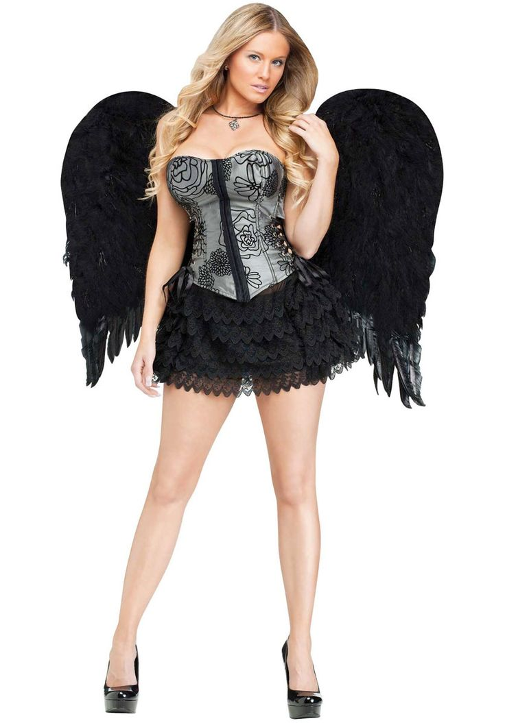 Hose angels sonja strass
