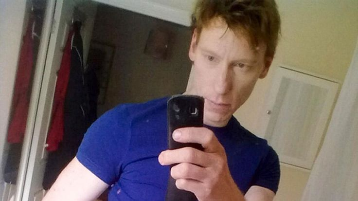 Police Seek Help Of Anyone Who Knows Alleged Gay Dating Site Serial Killer