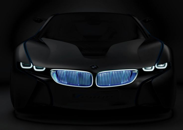 New kidney grill for BMW i Series (Hybrids + EVs)Automobiles, Bmwi8, Grilled Bmw, Bmw I8, Ghosts Protocol, Trav'Lin Lights, Bmw Concept, Concept Cars, Dreams Cars