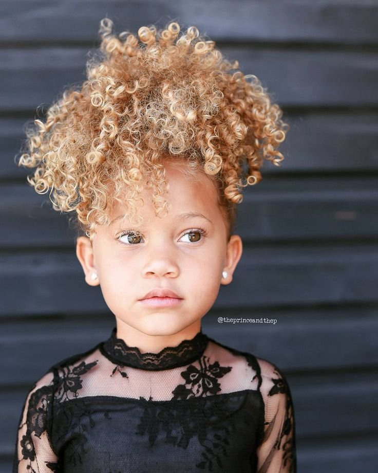 [www.TryHTGE․com] Try Hair Trigger Growth Elixir ============================================== {Grow Lust Worthy Hair FASTER Naturally with Hair Trigger} ============================================== Click Here to Go To:▶️▶️▶️ www.HairTriggerr.com ✨ ==============================================         The Cutest Natural Blondie!!!*