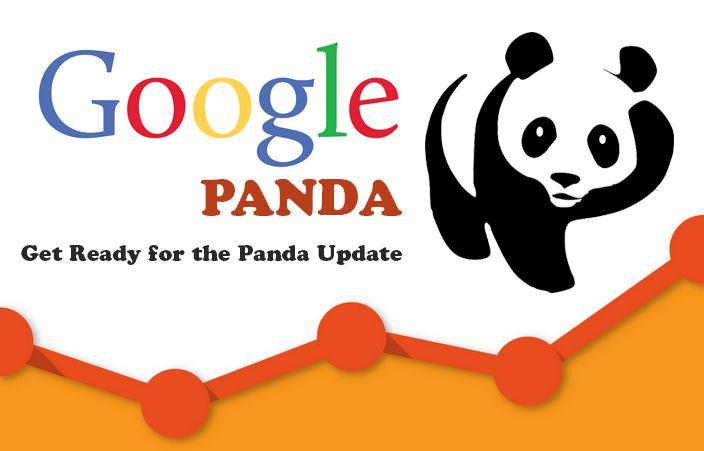 Google Panda Update is coming soon  http://www.indianaffiliateprograms.com/google-get-ready-for-the-panda-update/