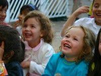5 juegos infantiles para fiestas de cumpleaños