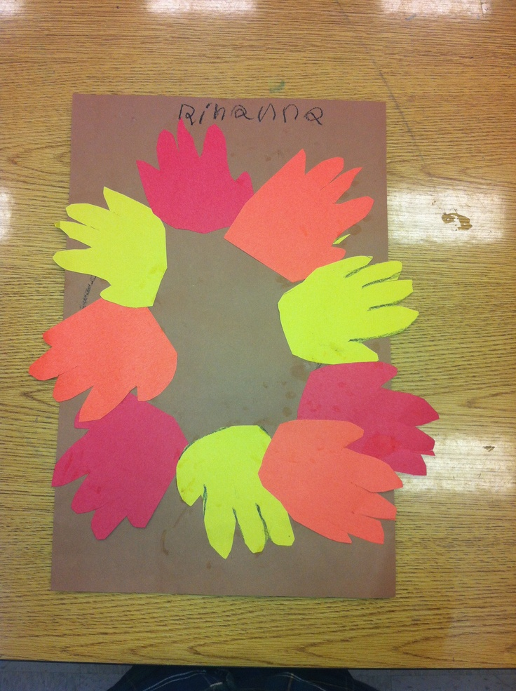 53 best images about w h a elementary middle school art for Turkey crafts for first grade