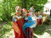 Наталья Драчева