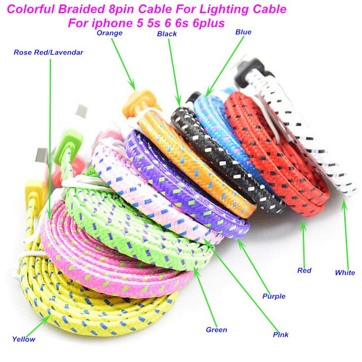 The 21 best otg cable images on Pinterest | Cable, Alibaba group and ...