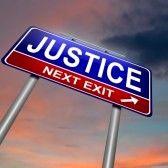 Does Our Prison Population Reflect a Broken Criminal Justice System? | Focus on Criminal Justice