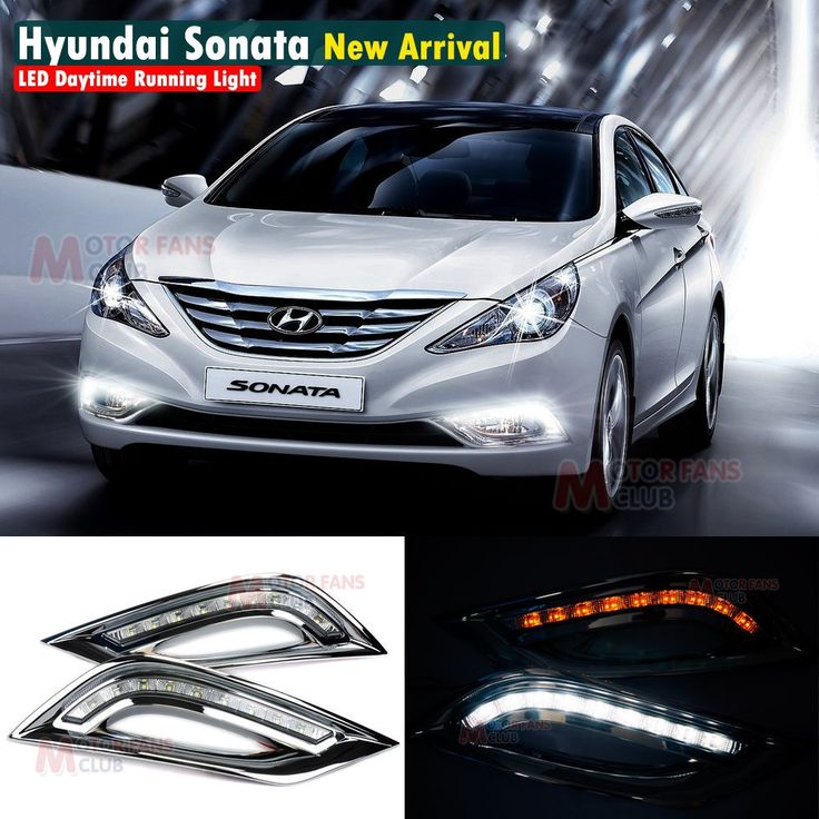 17 Best Ideas About Sonata Car On Pinterest Hyundai