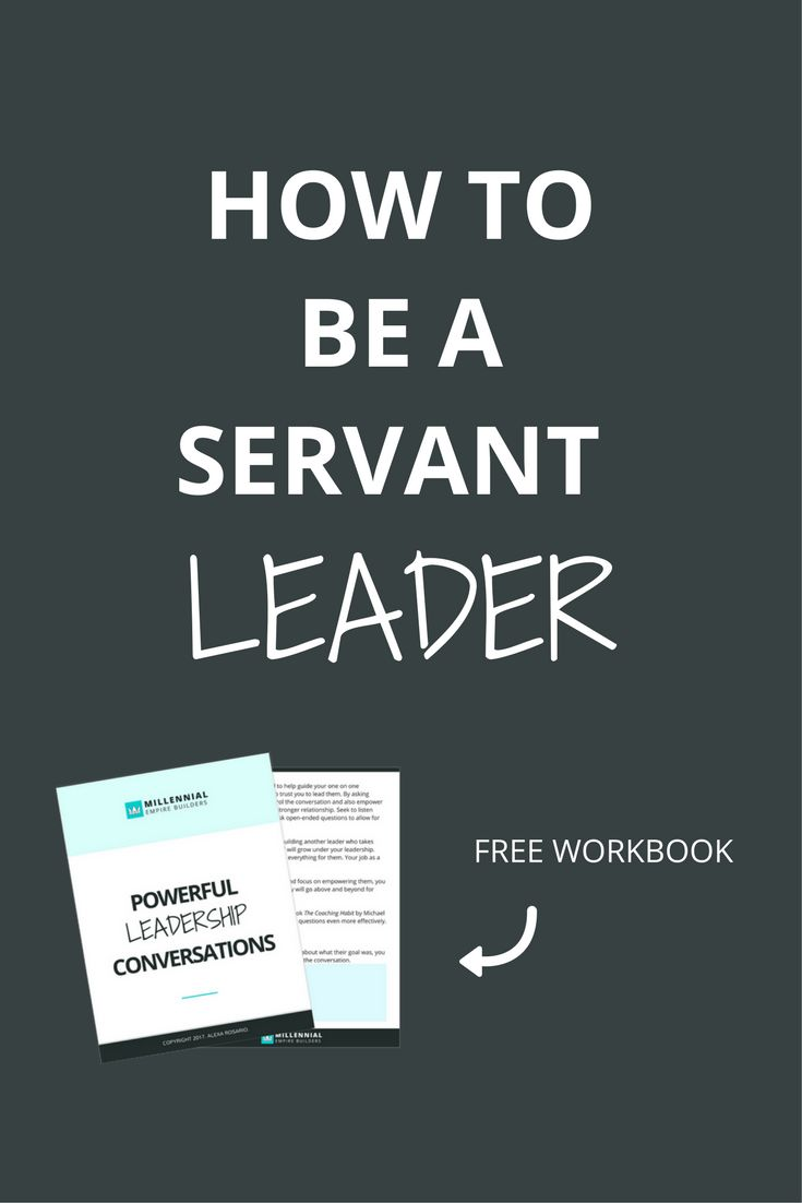 255 best Leadership images on Pinterest | Human resources ...