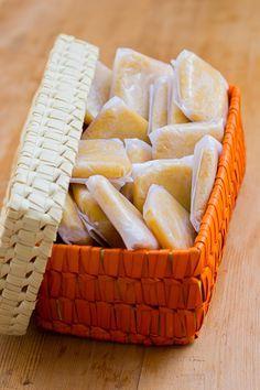 Badam Cake Recipe Tamil