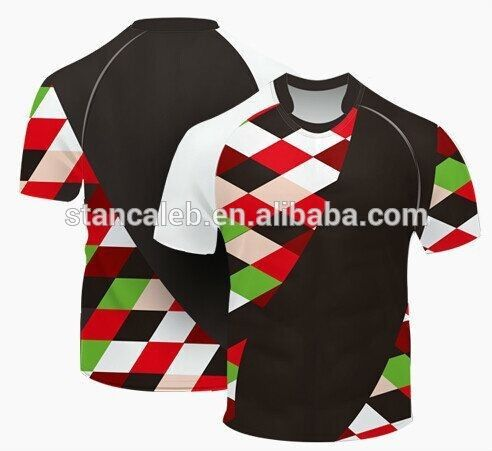 2015 News Stan Caleb Custom rugby jersey/sublimation rugby shirt/ latest rugby uniform wholesale, View High Quality Custom Rugby Jersey/Sublimation Rugby Shirt/Rugby Uniform Wholesale, SC Product Details from Dongguan Stan Caleb Sport Co., Ltd. on Alibaba.com