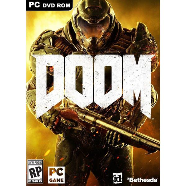 Compare prices and buy Doom 4 CD KEY for Steam. Find the best deals on pc cd keys instantly without loosing time on searching!  http://www.pccdkeys.com/product/buy-doom-4-cd-key-for-steam/
