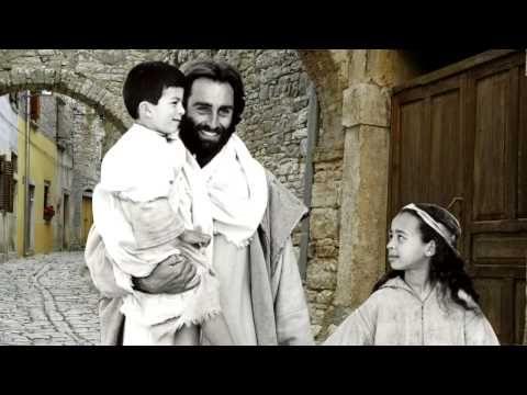Hit Gyülekezete - Újra hív az a hang... - YouTube