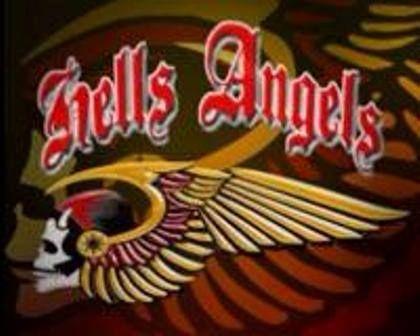 L A Hells Angels Related Keywords & Suggestions - L A Hells
