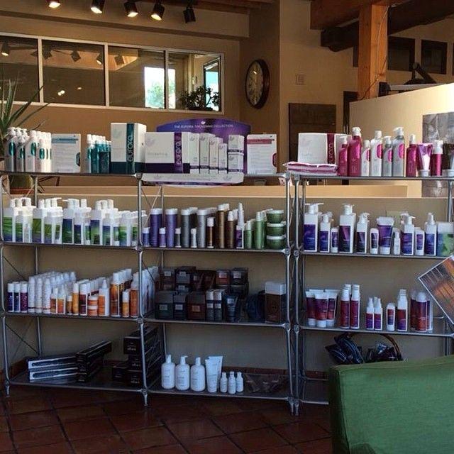 11 best salon sa bel products images on pinterest salons for Salon bel hair