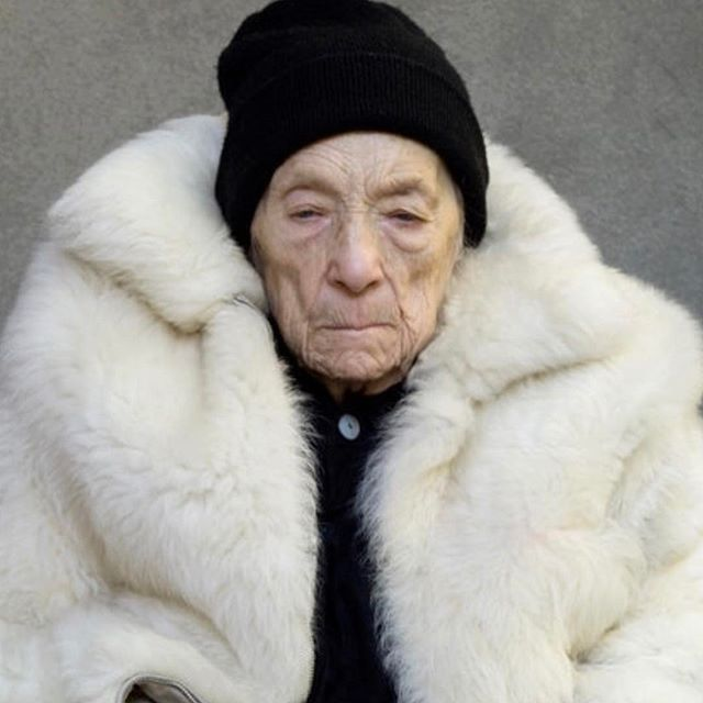 There are many women artists that I admire deeply yet Louise Bourgeois is the one that stands out for me for her originality, her fierce courage against all odds, and her commitment to making art till the very end of her long life. Her work is diverse in medium yet her theme was never far from about being a woman. Remember the giant spider mothers?  Her most recent  works were shown at the Whitney Biennial, 1997. We were honored to show her work. . . Her generosity towards young artists is…