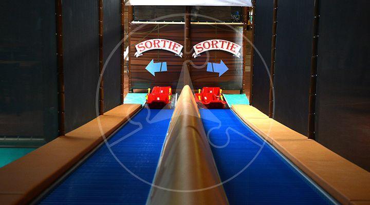 www.eliplay.eu uploads images producten 90 vcs-indoor-speeltuin-leverancier-producent-rollerrun-2_720_400_1.jpg