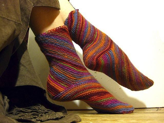 free pattern on ravelry...