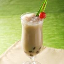 BUBBLE MILK TEA http://www.sajiansedap.com/mobile/detail/16042/bubble-milk-tea