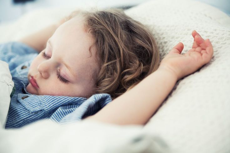 Transition to the Toddler Bed: Answers to 7 Common Questions