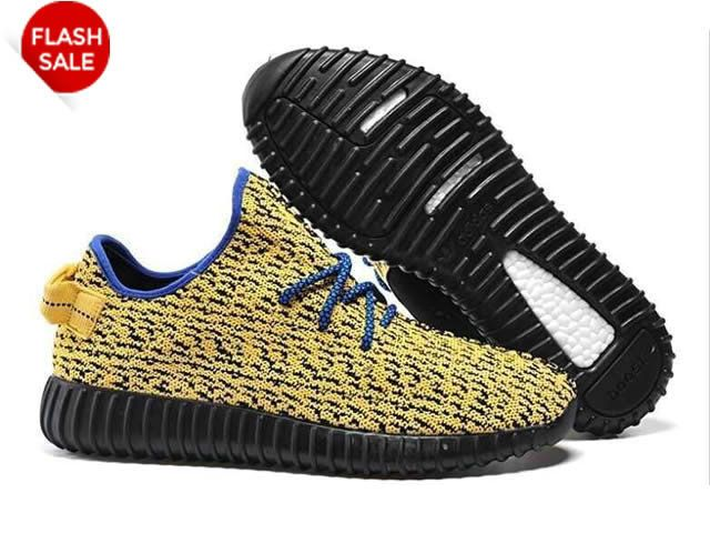yeezy boost 950 homme soldes