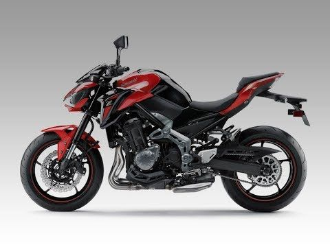 Street Motorcycles 5 Reliable Models in 2018  Street Motorcycles 5 Reliable Models in 2018 2018 Yamaha MT-07 2018 Kawasaki Z900 ABS 2018 Honda NC750S 2018 Ducati Monster 797 2018 KTM 690 ...  Motorcycle Parts>>> http://amzn.to/2jsweFR   https://www.youtube.com/watch?v=OFOVMa1HO58