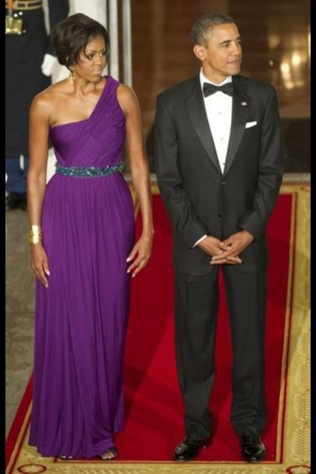 153 best images about Michelle Obama fashions on Pinterest | Mr obama ...