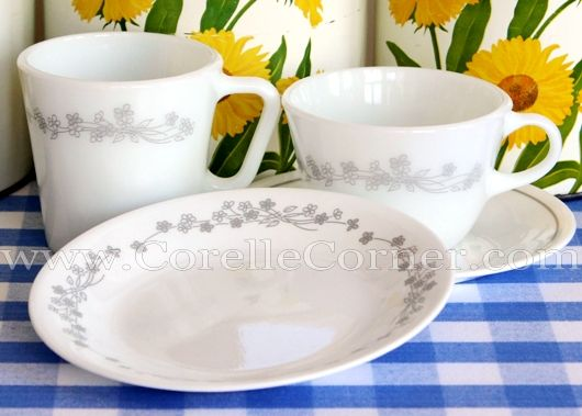 334 best Corelle images on Pinterest   Abundance, Dishes and Dinnerware