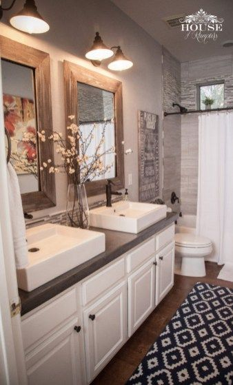 best 25 bathroom remodeling ideas on pinterest guest bathroom remodel master bath remodel and bathroom ideas