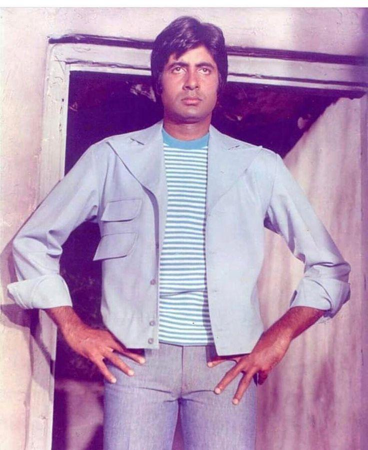 """56 Likes, 1 Comments - muvyz.com (@muvyz) on Instagram: """"#muvyz072117 #BollywoodFlashback #whichmuvyz #guessthemovie #AmitabhBachchan #muvyz #instagood…"""""""