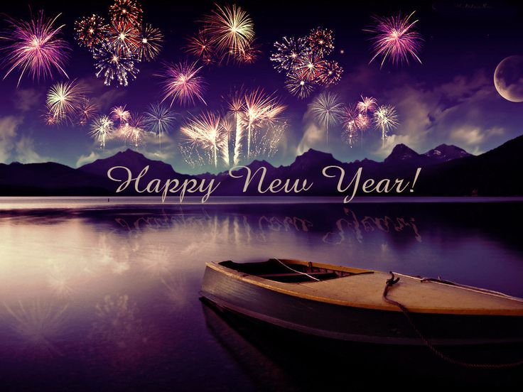 st January** Happy New Year  Images HD, Greetings Quotes 1024×768 New Year Images Wallpapers (55 Wallpapers) | Adorable Wallpapers