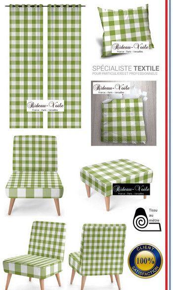 les 25 meilleures id es concernant rideaux verts sur pinterest d tail du plafond trey plafond. Black Bedroom Furniture Sets. Home Design Ideas