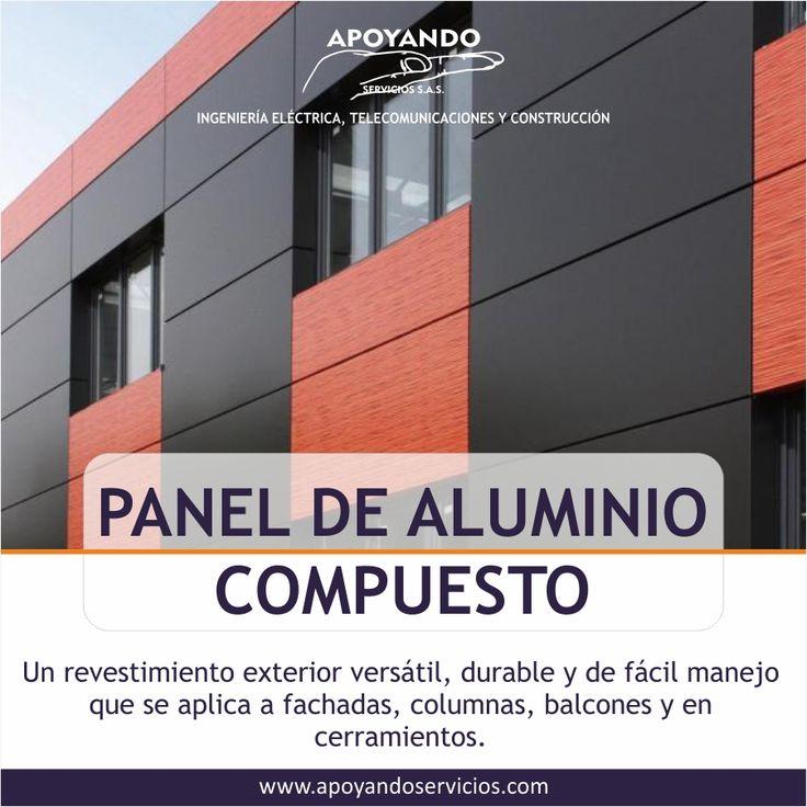https://apoyandoservicios.com/2017/08/15/panel-de-aluminio-compuesto/
