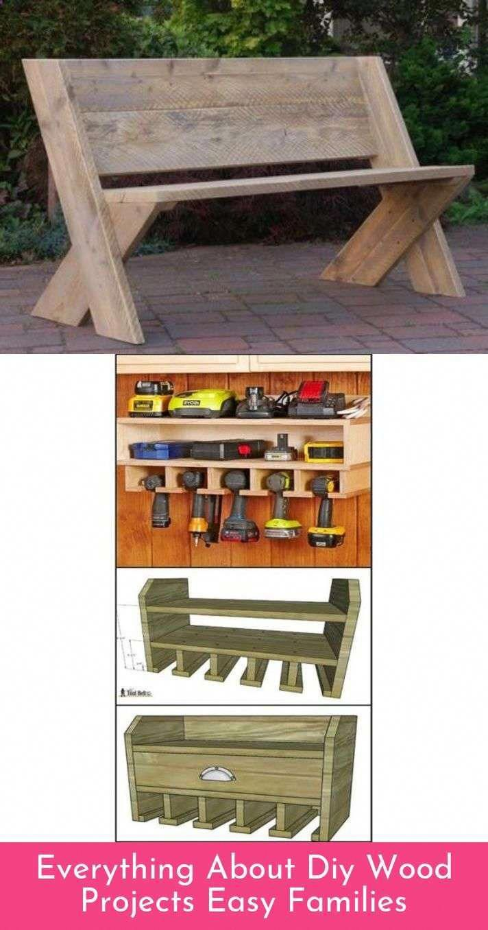 Beginner S Access Woodworking Projects Free Plans Pdf